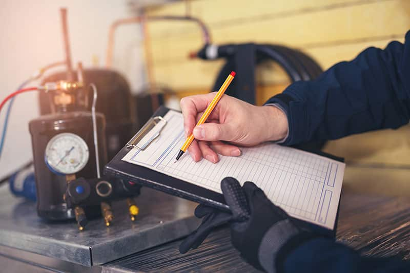 How Quality Heating & Cooling Maintenance Saves You Money in Phoenix
