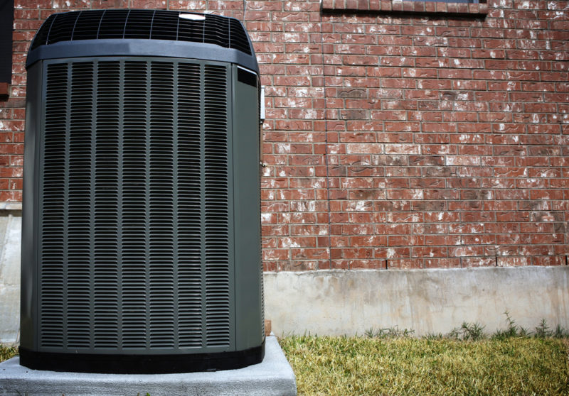5 Ways to Troubleshoot a Malfunctioning Heat Pump